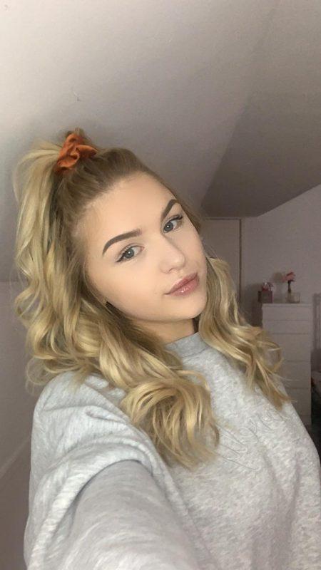 Jess Smallwood