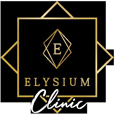 Elysium Clinc